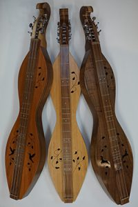 6-string-dulci-groupsmjpg