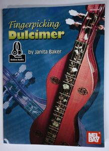 mnt-dul-book-2fingerpicking