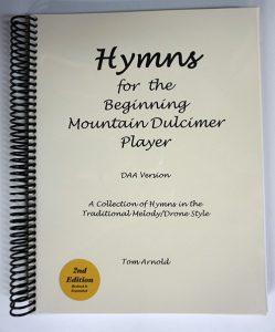 mnt-dul-bookhymnsforthebeginner