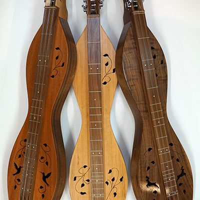 6-string-dulci