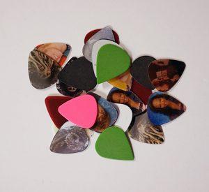 assorted-picks