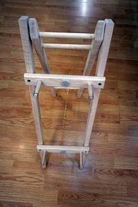 mountain-dulcimer-floor-stand