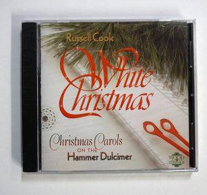 white-christmas-hammered-dulcimer