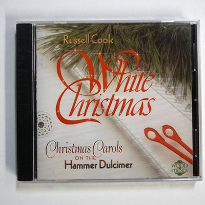 white-christmas-hammered-dulcimer