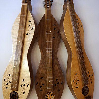 banjodulgroup-3